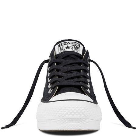 Converse Chuck Taylor All Star Lift 560250C