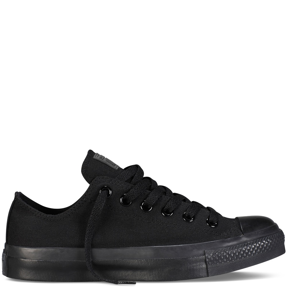 Converse Chuck Taylor All Star Classic  M5039C