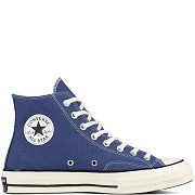 Converse Chuck Taylor All Star 70´s  162055C