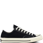 Converse Chuck Taylor All Star 70´s 162058C