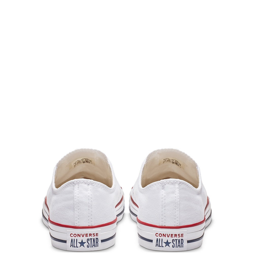 Converse Chuck Taylor All Star Classic  M7652C