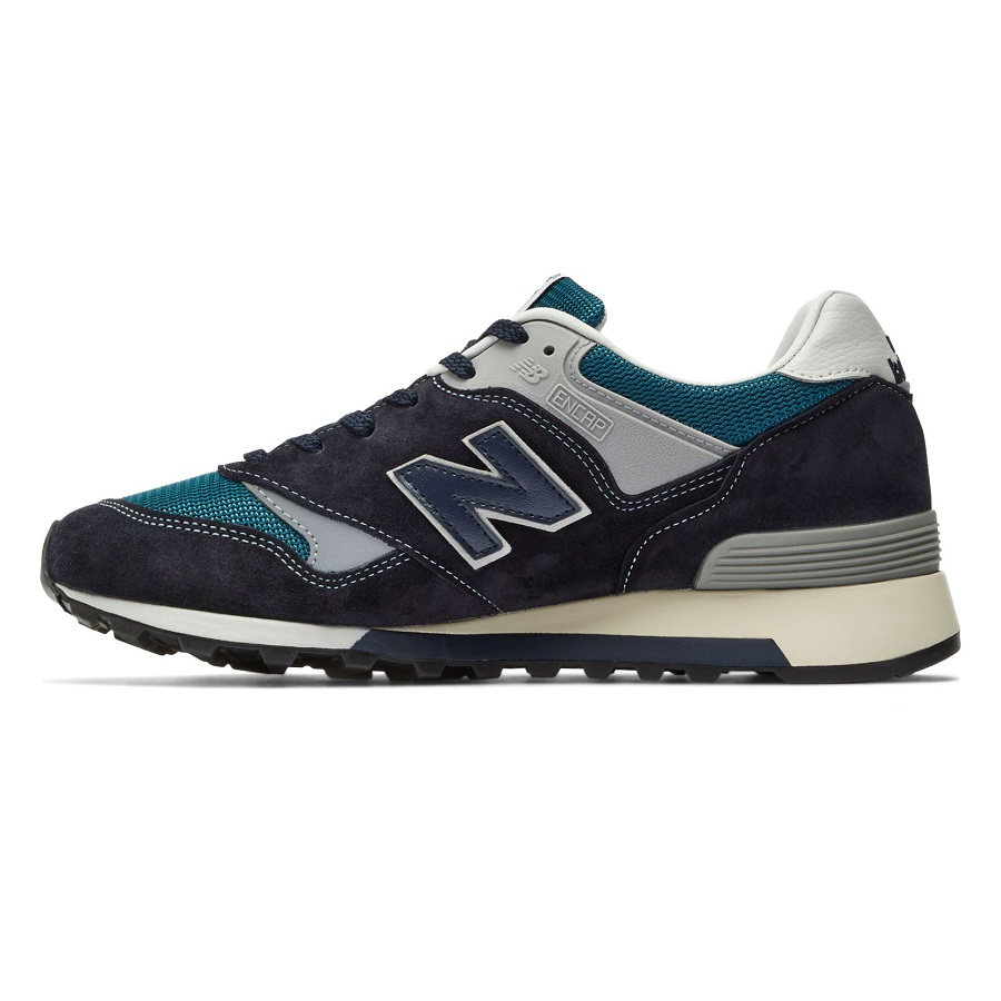 New Balance Made in UK  M577ORC