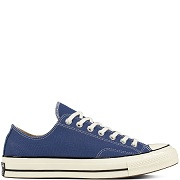 Converse Chuck Taylor OX All Star '70 162064C