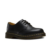 Dr Martens 1461 Shoe SMOOTH  1461/59