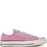 Converse Chuck Taylor OX All Star '70 164952C