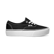 Vans AUTHENTIC Platform  AUT P1