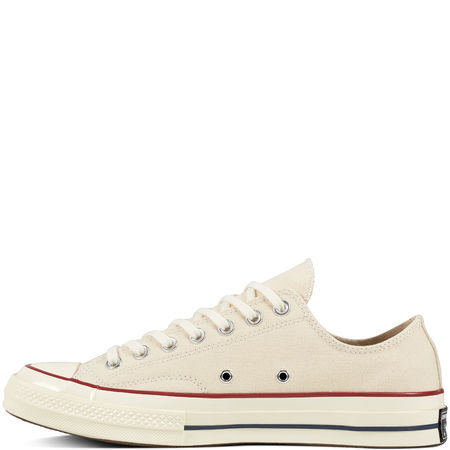 Converse Chuck Taylor All Star 70´s 162062C