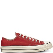 Converse Chuck Taylor OX All Star '70 164949C