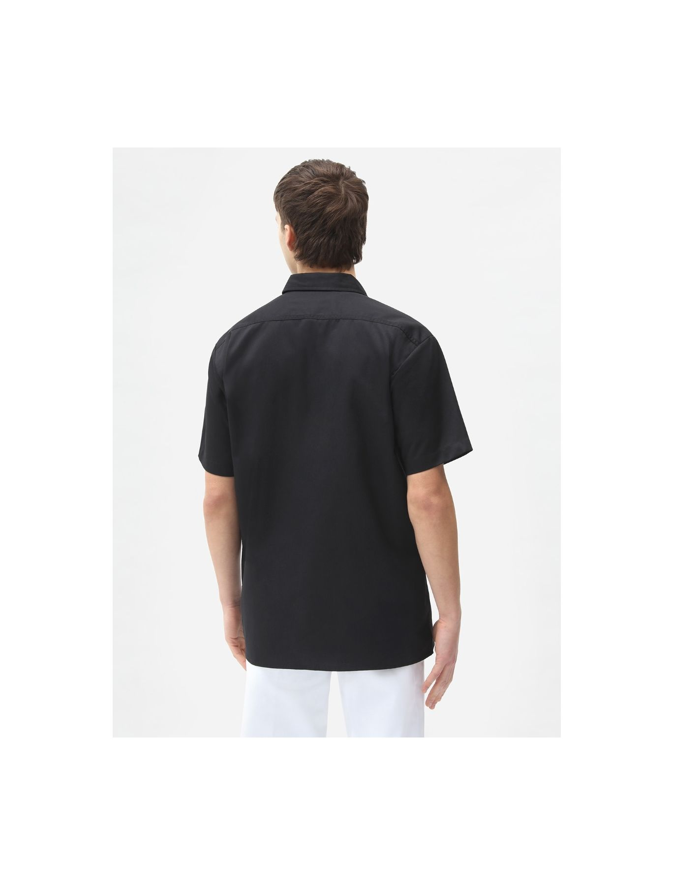 Dickies  WORK SHIRT DWS 1