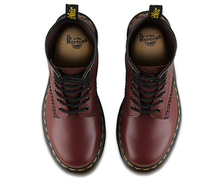 Dr Martens 1460 Boot SMOOTH 1460/2