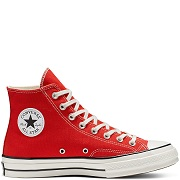 Converse Chuck Taylor All Star 70´s  164944C