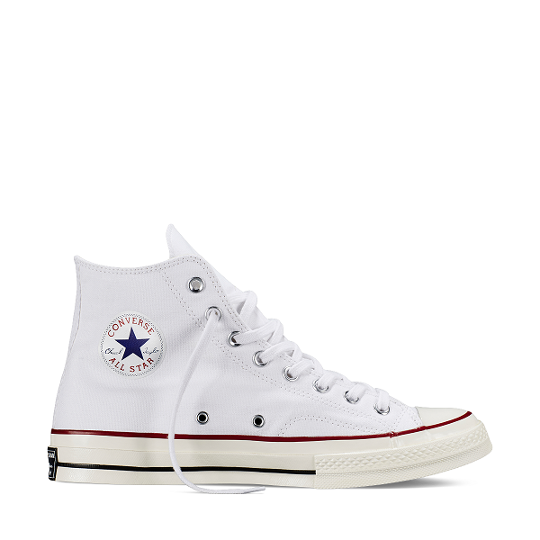 Converse Chuck Taylor All Star 70´s ALL 70/H9 149446C