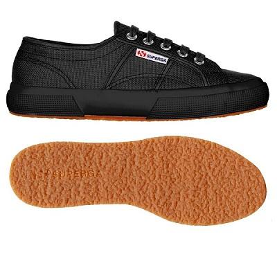 1e76069cac4 Comprar Zapatillas Superga 2750 Online Pasatiempos