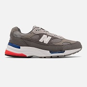 NEW BALANCE Made in US M992AG