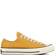 Converse Chuck Taylor OX All Star '70 162063C