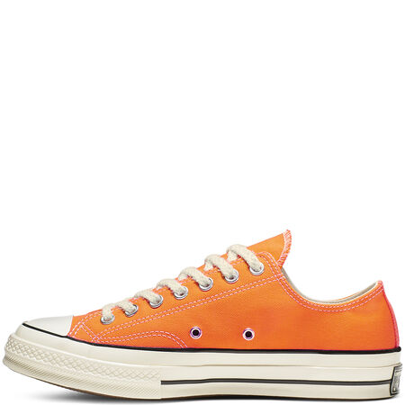 Converse Chuck Taylor OX All Star '70 164928C