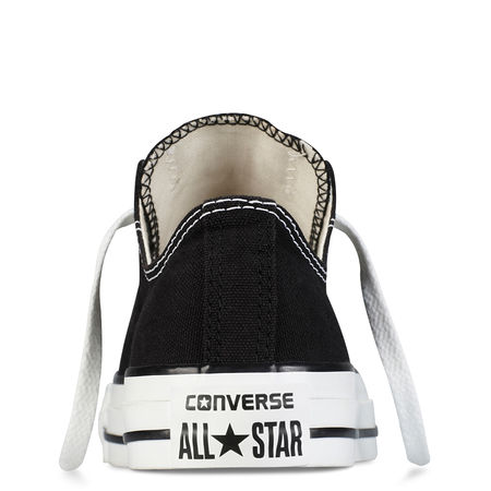 Converse Chuck Taylor All Star Classic M9166C