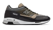 New Balance 1500 Made in UK M1500FDS