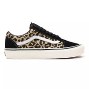 Vans Anaheim Factory Old Skool 36 Dx   OLD A8
