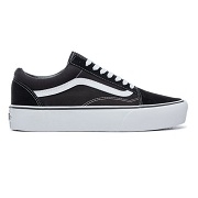 Vans PLATFORM OLD SKOOL OLD P1