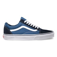 Vans Old Skool  OLD S10