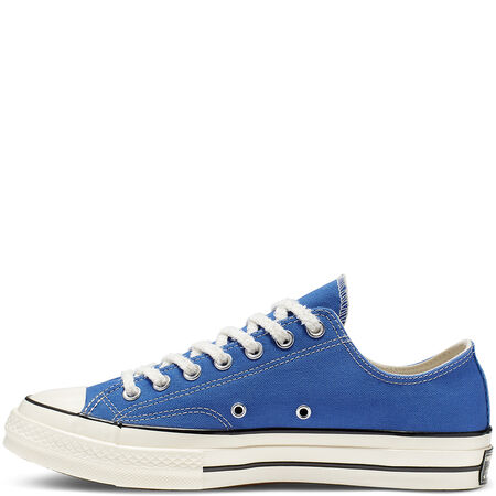 Converse Chuck Taylor OX All Star '70 164929C