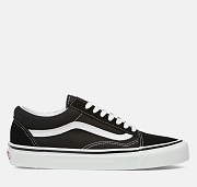 Vans Anaheim Factory Old Skool 36 Dx   OLD A4