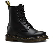 Dr Martens 1460 Boot SMOOTH  1460/1