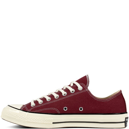 Converse Chuck Taylor OX All Star '70 162059C