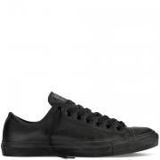 Converse Chuck Taylor All Star Leather ALL L29