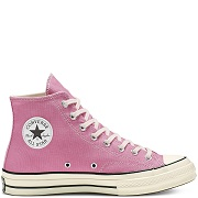 Converse Chuck Taylor All Star 70´s  164947C
