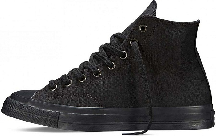 Converse Chuck Taylor All Star 70´s ALL 70/H15 147070C