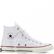 Converse Chuck Taylor All Star 70´s ALL 70/H9