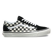 Vans Anaheim Factory Old Skool 36 Dx   OLD A5