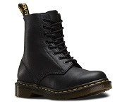 Dr Martens  1460  Boot PASCAL  VIRGINIA 13512006