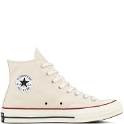 Converse Chuck Taylor All Star 70´s 162053C