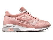New Balance 1500 Made in UK M1500JCO