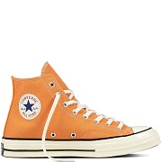 Converse Chuck Taylor All Star 70´s ALL 70/H19 159622C