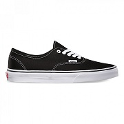 Vans Authentic AUT 16