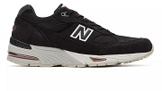 New Balance 991 Made in UK M991NKR