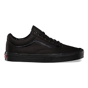Vans Old Skool Shoes OLD S15