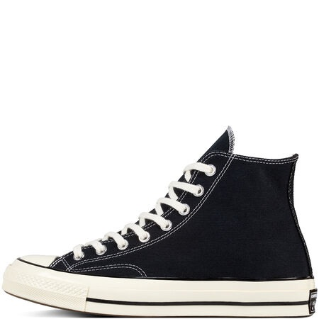 Converse Chuck Taylor All Star 70´s  162050C