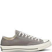 Converse Chuck Taylor All Star 70´s 164951C
