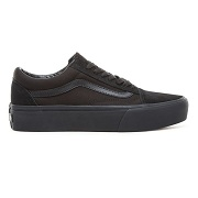 Vans PLATFORM OLD SKOOL OLD P3