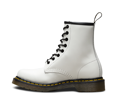 Dr Martens 1460 Boot SMOOTH 1460W
